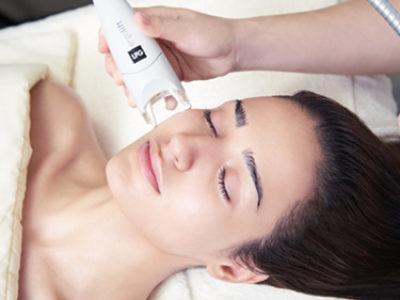 AsterSpring累積多年經驗,多個護膚療程深受顧客支持