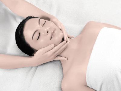 AsterSpring為顧客提供不同嫩膚護理療程,滿足不同顧客的需要。