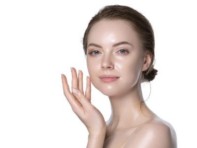 AsterSpring為顧客提供不同醫學美容系列,滿足不同顧客的需要。